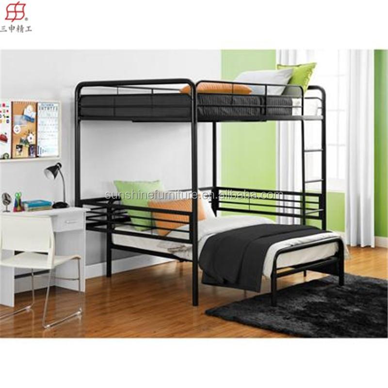 Modern Living Room Furniture Cheap Kids/adult Sturdy Full