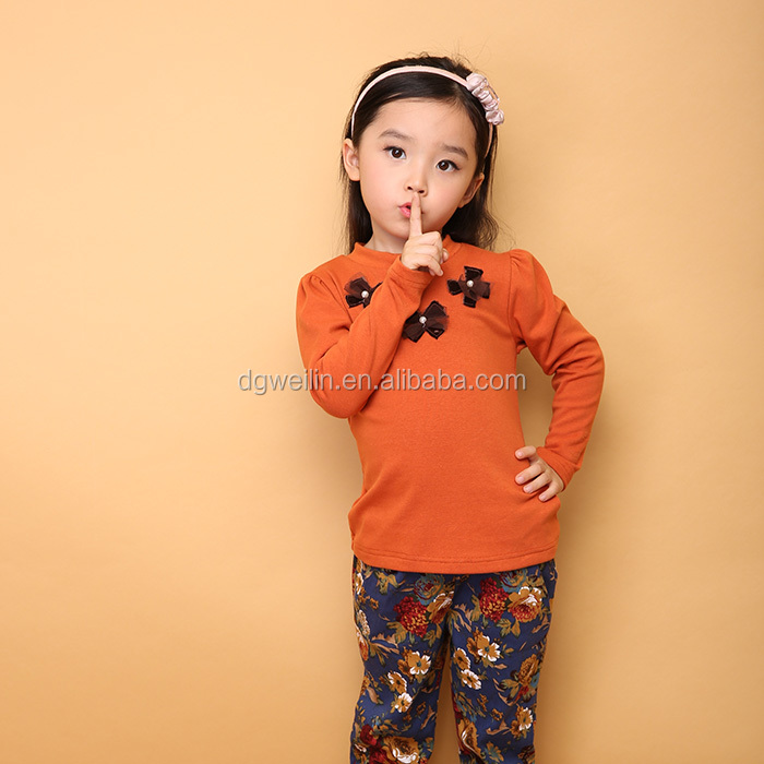 Ordinary design kids clothing wholesale from turkey