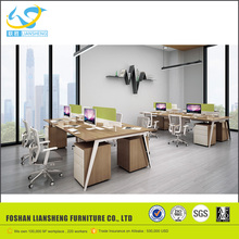 China Hp Workstation, China Hp Workstation Manufacturers and