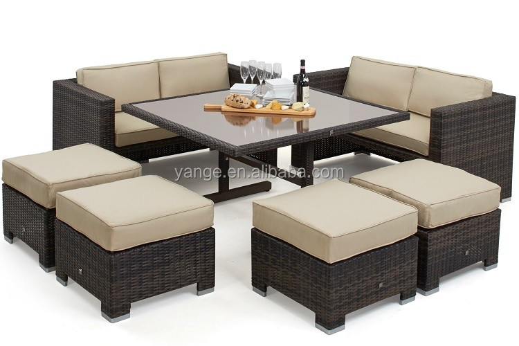Supplier big lots patio cushions big lots patio cushions for Wholesale garden furniture