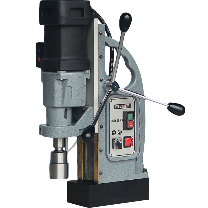 hand drilling machine. portable magnetic hand core drill machine - buy machine,magnetic broach drill,mining drilling product on