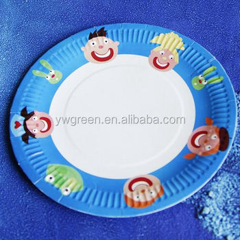 design your own paper platesided paper platesbulk paper plates  sc 1 st  Alibaba & Design Your Own Paper PlatesDivided Paper PlatesBulk Paper Plates ...