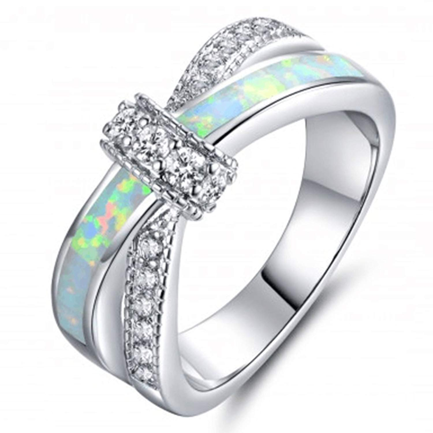 Cheap Kay Jewelers Engagement, find Kay Jewelers Engagement deals on