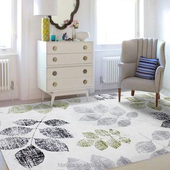 Floor Covering Carpets Waterproof Indoor Outdoor Carpet Factory