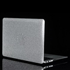 new design Frosted laptop case for macbook