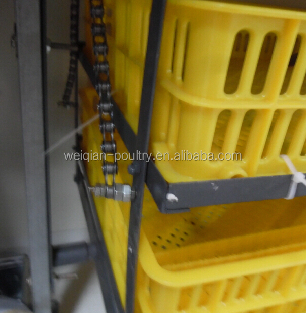 China Supplier Holding 176 Egg Incubator Price Made In China ...