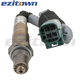 Ezitown Auto Part Oxygen Sensor for NISSAN for MICRA for NOTE for PATHFINDER OE 22690-AX000/226A0-7S001/226A0-8U300/226A0-EA200