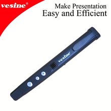 Supply Extended life laser pointer VP190-47