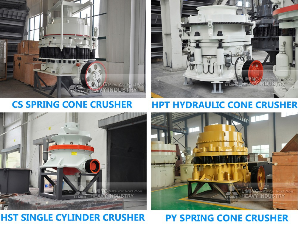 the advantages of crusher machine Aimix group is a professional crusher manufacturer, we have various jaw crushers, impact crushers, cone crushers and mobile crusher plants for sale.