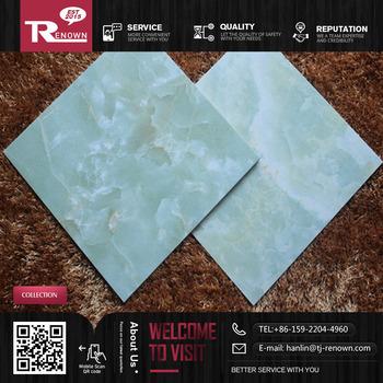 Fashion Low Price Floor Board Standard Ceramic Floor Tile Hs Code ...