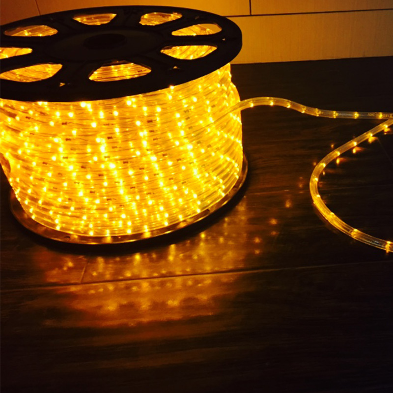 Wholesale battery operated rope lights outdoor battery operated well designed waterproof battery operated christmas rope lights rgb led outdoor aloadofball Gallery