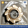 New Style DTH Thread Drilling Bit