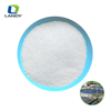 PAM POLYACRYLAMIDE WATER TREATMENT FLOCCULANT ANIONIC POLYELECTROLYTE MSDS