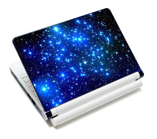 Романтический звездный свет небо 13.3