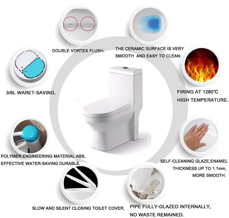 Bol de toilette rose décoratif, économique, pot de toilette populaire, prix bas, nouvelle collection 2020