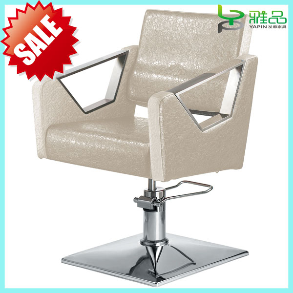 used salon chairs sales cheap used salon chairs sales cheap suppliers and at alibabacom