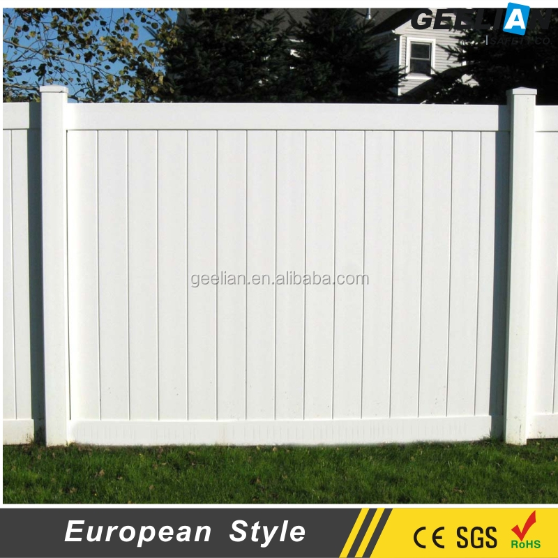 Cheap Yard Fencing, Cheap Yard Fencing Suppliers and Manufacturers ...