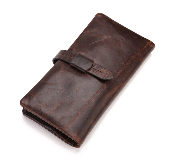 BOSHIHO Wholesale Cell Phone Wallet Leather Case