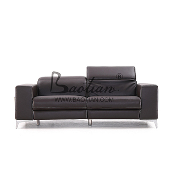 Remarkable Leather Recliner Sofa Lift Recliner Chair Sofa Recliner Sofa Set Modern Buy Recliner Chair Recliner Sofa Electric Recliner Sofa Product On Alphanode Cool Chair Designs And Ideas Alphanodeonline