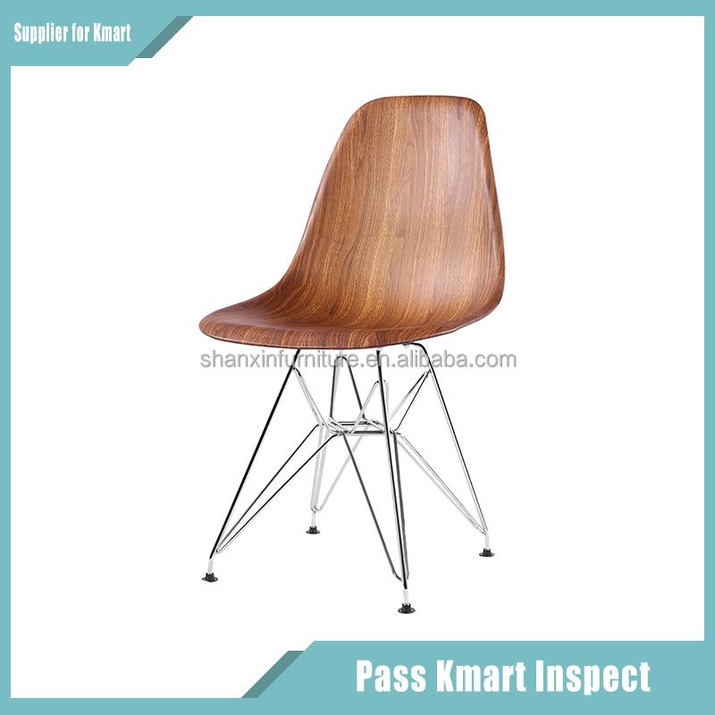 Großhandel Gebrauchte Tische Und Stühle Kaufen Sie Die Besten