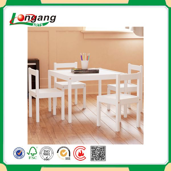 Kids Lazy Boy Chair Child Dining Room Table Set Child Study Table ...