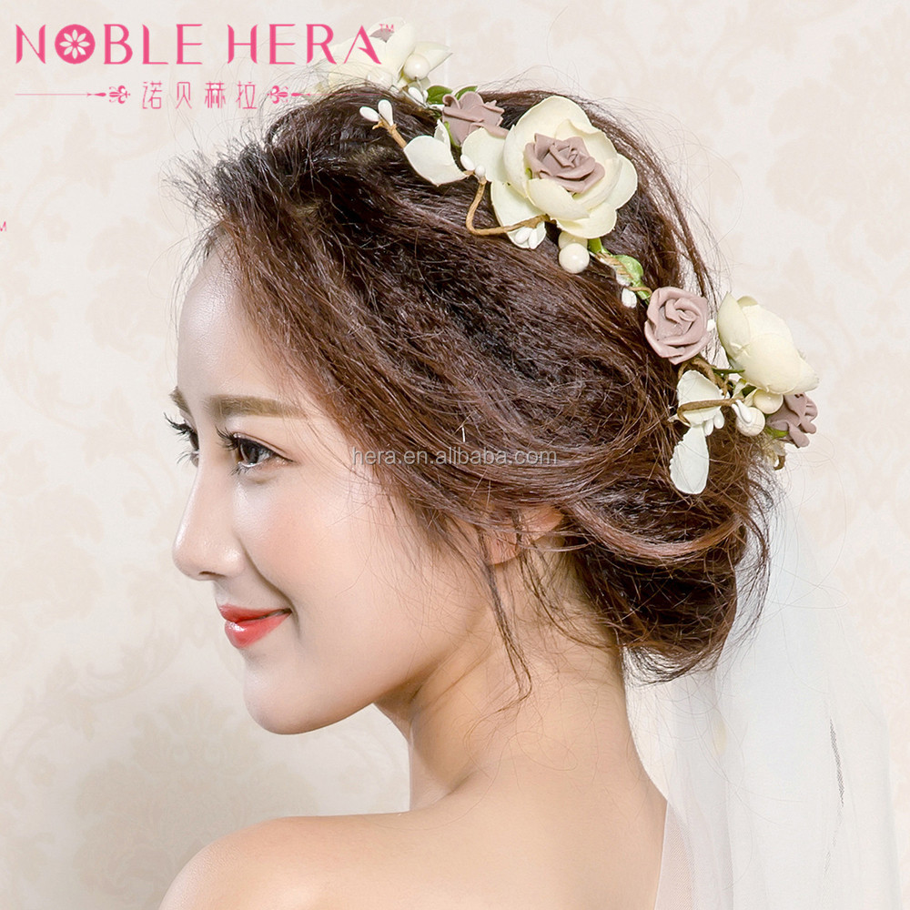 turkish hair accessories, turkish hair accessories suppliers and