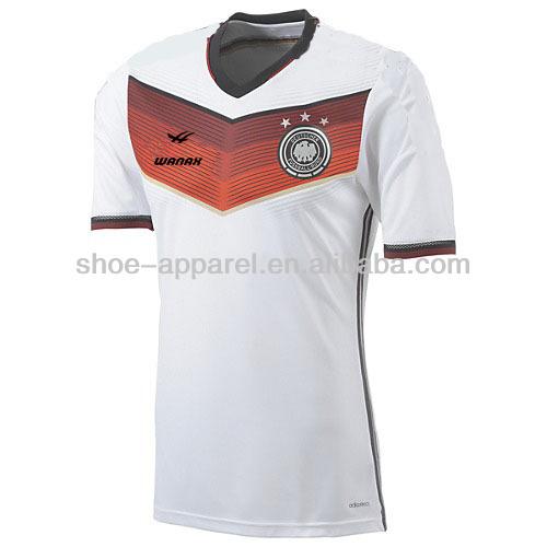912e59a4dee China jersey 2014 wholesale 🇨🇳 - Alibaba