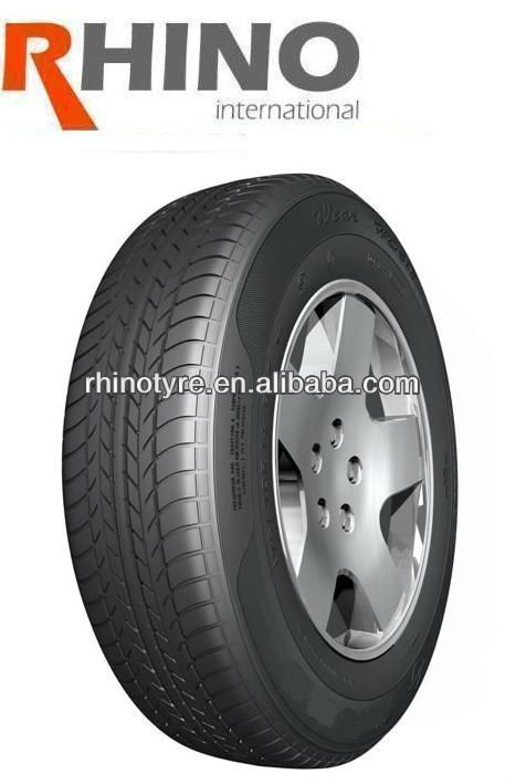 whitewall tyres whitewall tyres suppliers and at alibabacom