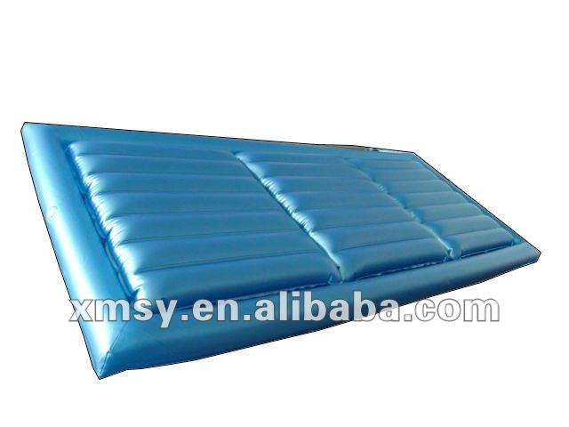 Medical Air Water Mattress Manufacturers 3 In 1 View