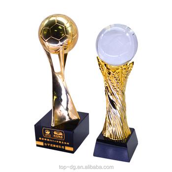 2017 Custom Winner Honor Trophy - Buy Custom Music Trophies,Funny Custom  Trophies,Crystal Trophies Product on Alibaba com
