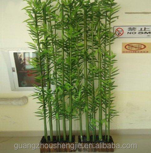 q072918 artificial bonsai vaso jardim decora o artificial