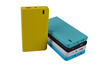 Portable Power Bank 6000mah,Slim Power Bank 6000mah,top Selling Cheapest 6000 Smart Mobile Power Bank