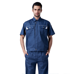 security uniform shirts wholesale