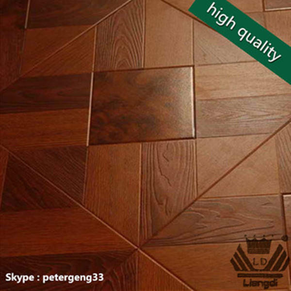 Art Parquet Flooring Art Parquet Flooring Suppliers And Manufacturers At Alibaba Com