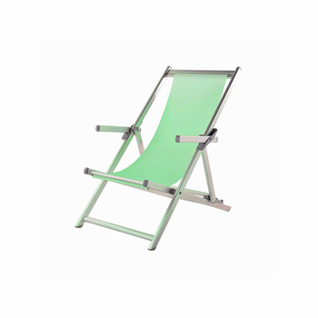 discount compact best folding beach chair with canopy buy beach