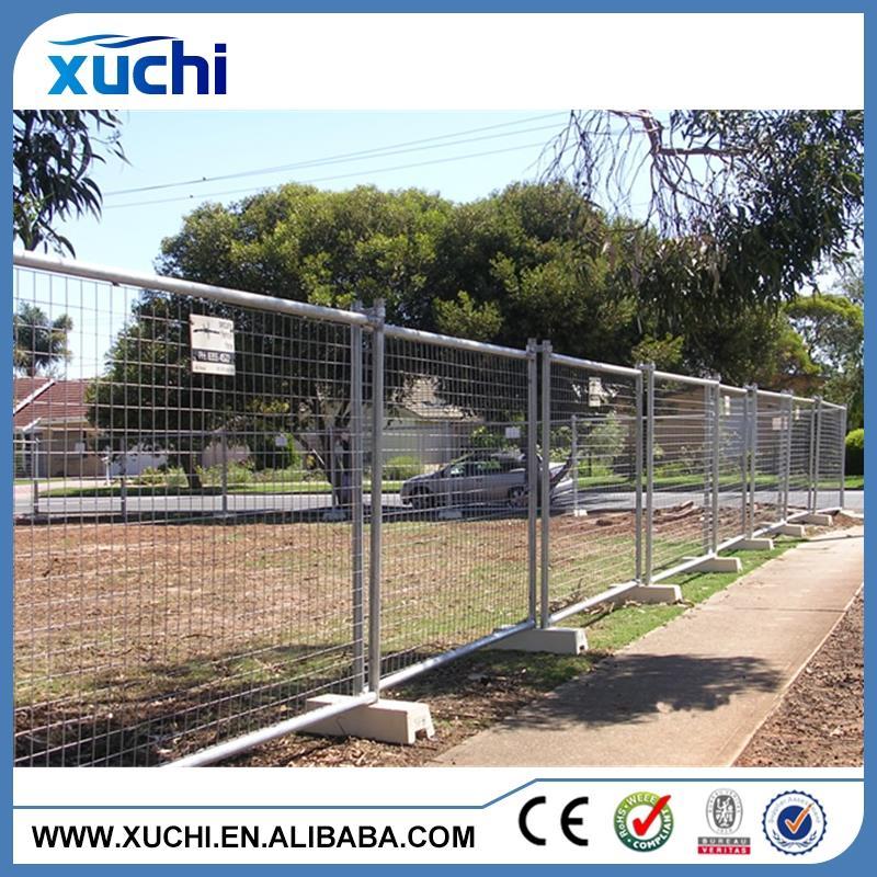 Finden Sie Hohe Qualität Blech Zaun Panel Lieferant Hersteller und ...