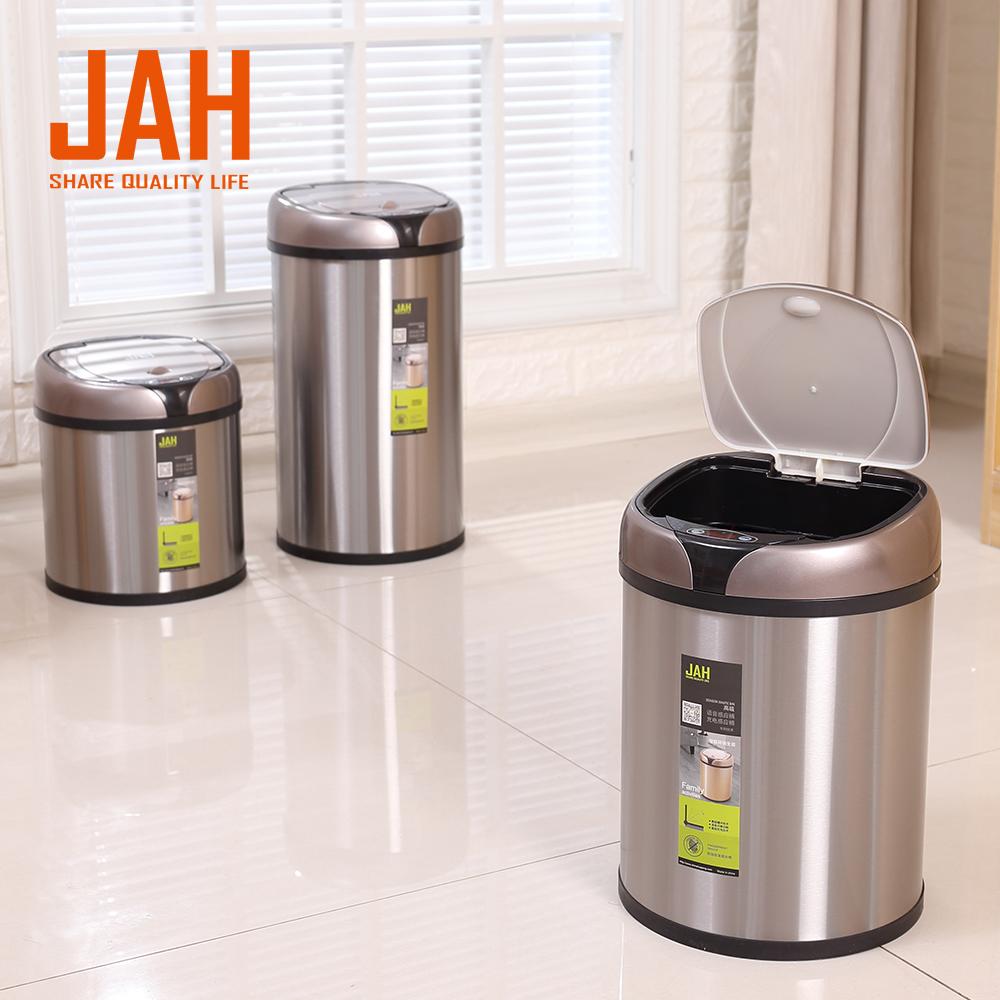 Finden Sie Hohe Qualität Hausmüll Kompaktor Hersteller und Hausmüll ...