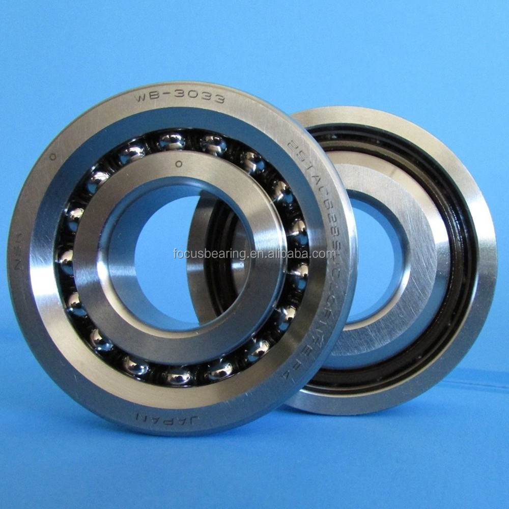 nsk Angular contact ball bearing 7212 AC/DB