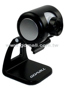 GDMALL CAMERA WINDOWS 10 DRIVERS