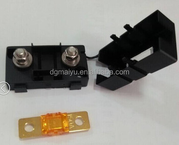 Car Truck Fuse Holder Fuse Box - Buy Fuse Components,Man Truck Fuse on alternator components, logo box components, control box components, element box components, speaker components, meter box components, breaker box components, gear box components, fuel tank components, fuel filler neck components, roof components,