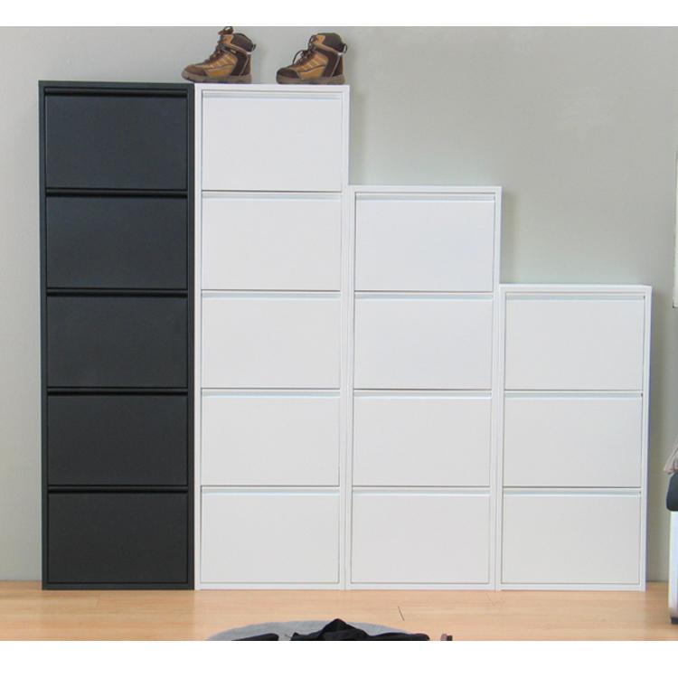 Barato muebles de metal board extractor zapato gabinete for Zapatero metalico barato