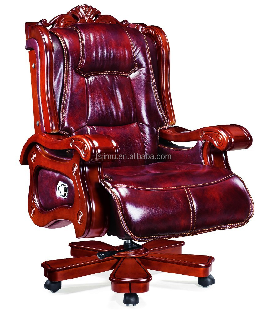 italy office chair, italy office chair suppliers and manufacturers