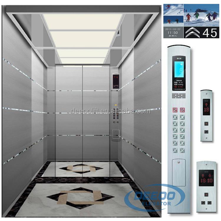 ascenseur construction ascenseur fabricant syst me d. Black Bedroom Furniture Sets. Home Design Ideas