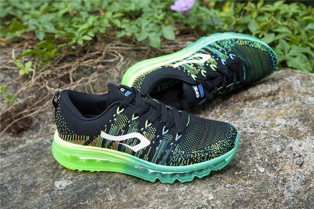 69147176f060 Brand CPX men s sport running shoes music rhythm men s sneakers ...