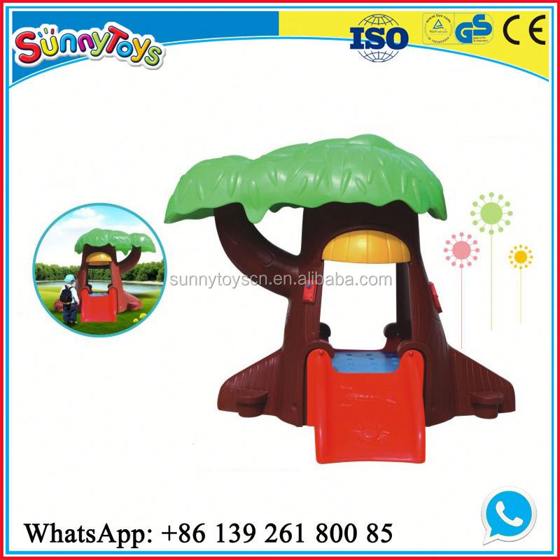 Playground equipment for home on sale used kindergarten furniture for baby