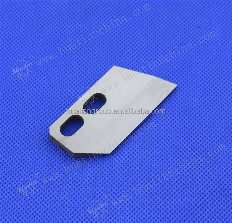 Unusual Shaped Knives /Blades/ Cutter for cutting optical fiber