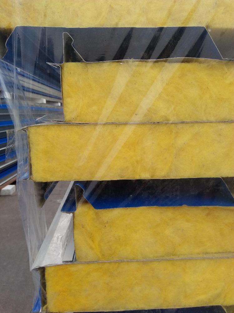 Fiberglass Foam Panels : Construction building foam fiberglass flat panel glass