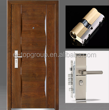 Exterior Doors Pricecheap French Doorsmasonite Exterior Doorset