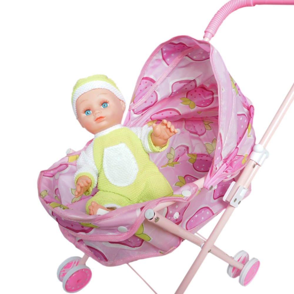 Quinny Doll Stroller, Quinny Doll Stroller Suppliers and ...