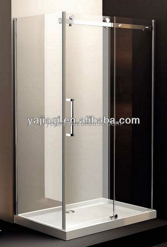 shower cubicles self contained. Self Contained High Wall Office Cubicle Design Bathroom Glass Shower - Buy Cubicle,Enclosed Cubicles,Hotel Cubicles
